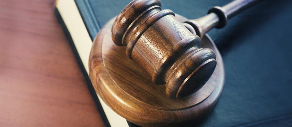 Rechtsanwalt in Eichstätt